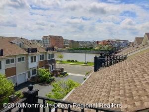 Property for sale at 10 Grove Court, Asbury Park,  New Jersey 07712