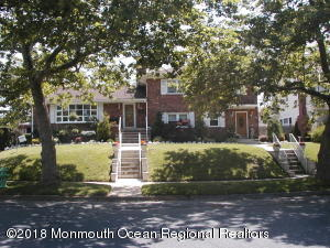 Property for sale at 600 8th Avenue, Asbury Park,  New Jersey 07712