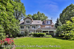 335 Ocean Boulevard, Atlantic Highlands, NJ 07716
