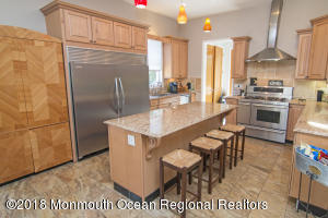 Property for sale at 2128 Butternut Road, Sea Girt,  New Jersey 08750