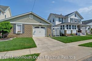 Property for sale at 10 Pearce Avenue, Manasquan,  New Jersey 08736