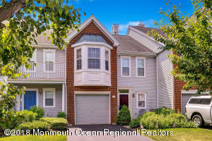 Property for sale at 121 Daniele Drive # 4705, Ocean Twp,  New Jersey 07712