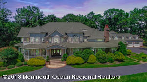Property for sale at 1625 Raccoon Drive, Toms River,  New Jersey 08755