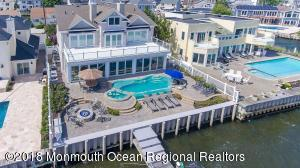 Property for sale at 1860 Boat Point Drive, Point Pleasant,  New Jersey 08742