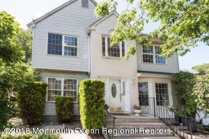 34 Reid Way, Freehold, NJ 07728