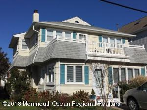 560 Perch Avenue, Manasquan, NJ 08736