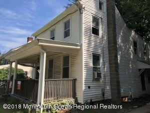 41 Church Street, Allentown, NJ 08501