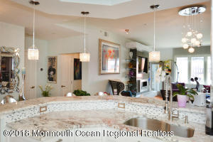 Property for sale at 1501 Ocean Avenue # 2603, Asbury Park,  New Jersey 07712
