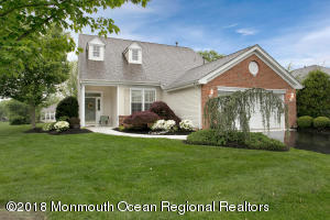 Property for sale at 2567 Collier Road, Manasquan,  New Jersey 08736