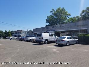 Property for sale at Highway 35, Manasquan,  New Jersey 08736
