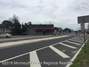 Property for sale at W Sylvania Avenue, Neptune City,  New Jersey 07753