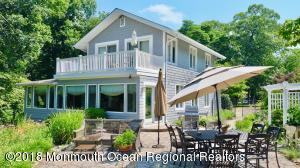 2395 Riverside Terrace, Manasquan, NJ 08736