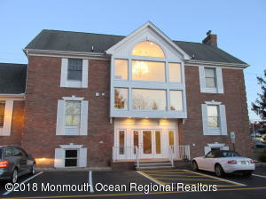 Property for sale at Hooper Avenue, Toms River,  New Jersey 08753