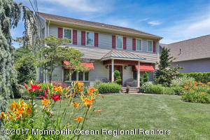 Property for sale at 905 River Oaks Lane, Point Pleasant,  New Jersey 08742