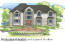 Customize to your desire! Different models available. Only four sites remain. Renown builder.