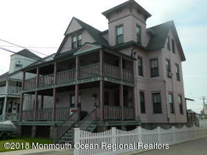 Property for sale at 104 New York Avenue, Point Pleasant Beach,  New Jersey 08742