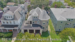 Property for sale at Asbury Park,  New Jersey 07712