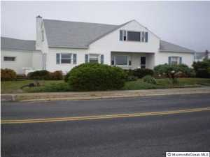 Property for sale at 203 Ocean Avenue # 1, Avon-by-the-sea,  New Jersey 07717