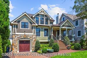 Property for sale at 2121 Evergreen Lane, Point Pleasant,  New Jersey 08742
