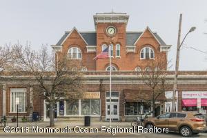 57 Main Avenue, 4, Ocean Grove, NJ 07756