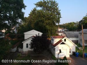 540 Ocean Boulevard, Leonardo, NJ 07737