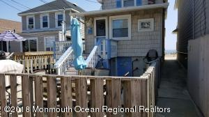 159 Beachfront, Manasquan, NJ 08736