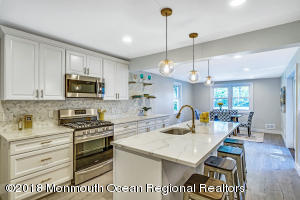 Property for sale at 1112 Sea Girt Avenue # C, Sea Girt,  New Jersey 08750