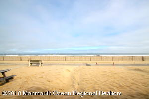153 Beachfront, Manasquan, NJ 08736