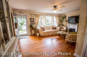 Property for sale at 1326 Laurel Avenue, Sea Girt,  New Jersey 08750