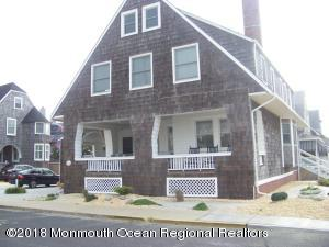 Property for sale at 336 East Avenue, Bay Head,  New Jersey 08742