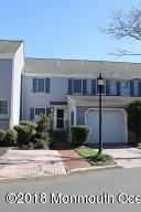 Property for sale at 60 Bay Point Harbour, Point Pleasant,  New Jersey 08742