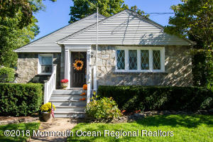 79 Lake Shore Drive, Red Bank, NJ 07701