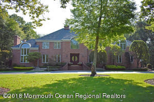 19 Russell Road, Freehold, NJ 07728