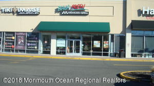 Property for sale at State Route 66, Ocean Twp,  New Jersey 07712