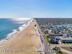 Property for sale at 211 2nd Avenue, Belmar,  New Jersey 07719