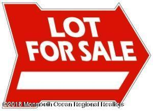 Property for sale at 706 Chicago Boulevard # A, Sea Girt,  New Jersey 08750