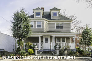 126 S Main Street, Ocean Grove, NJ 07756