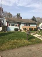 707 Maple Avenue, Neptune Township, NJ 07753