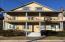 23 Surf Avenue, Upper, Ocean Grove, NJ 07756