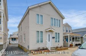 Property for sale at 165 1st Avenue, Manasquan,  New Jersey 08736