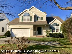 920 Allaire Road, Spring Lake Heights, NJ 07762