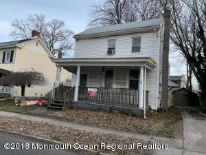 41 Church Street, Allentown, NJ 08501