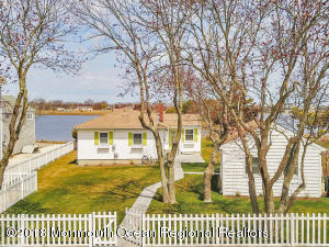 Property for sale at 86 Bridge Avenue, Bay Head,  New Jersey 08742