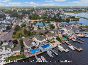 Property for sale at 1688 East Drive, Point Pleasant,  New Jersey 08742
