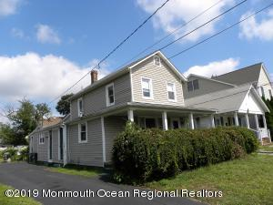 404 New Bedford Road, Belmar, NJ 07719