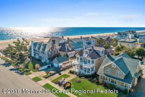 Property for sale at 2 New York Boulevard, Sea Girt,  New Jersey 08750