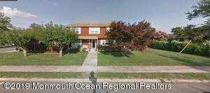 Property for sale at 218 Atlantic Avenue, Point Pleasant Beach,  New Jersey 08742