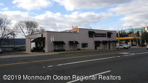 Property for sale at Shrewsbury Avenue, Tinton Falls,  New Jersey 07724