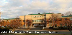 Property for sale at Route 37, Toms River,  New Jersey 08755
