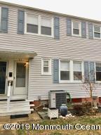 65 Belshaw Avenue, Shrewsbury Twp, NJ 07724